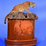 "Specialty Items""Day Break Pedestal""