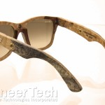 Wearable Veneer