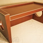 "Student Design""Contemporary Desk""