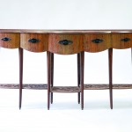 """Furniture """"W"""" Brian Newell Brian Newell Furniture Click image to view larger or download"""