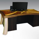 """Student Design """"Executive Ivory"""" Mark Welle Pittsburgh State University Click image to view larger or download"""