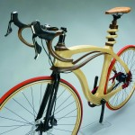 Specialty Items